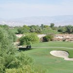 Foto de Westin Desert Willow Villas