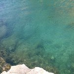 Le Cale d'Otranto Beach Resortの写真