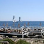 Photo de Club Valtur Favignana