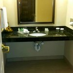 Foto van Homewood Suites by Hilton Boston - Billerica