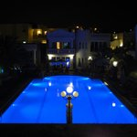 Castle Suites Resort의 사진