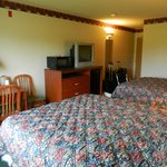 Foto GuestHouse International Inn & Suites - Miles City