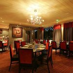Hotel Club Vacanciel Courchevel照片