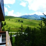 Hotel Club Vacanciel Courchevel의 사진