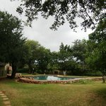 Foto Lower Sabie Restcamp