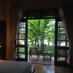 Photo de Water Coconut Homestay Villa