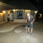 Letaba Rest Camp Foto