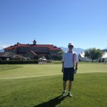 Photo de St. Eugene Golf Resort & Casino