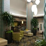 Hilton Garden Inn West Little Rock