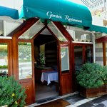 Photo de Rose Garden Suites Istanbul