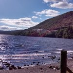Photo de Macdonald Loch Rannoch Hotel & Resort