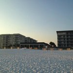 Hampton Inn Ft. Walton Beach resmi