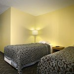 Photo de Days Inn Carbondale