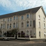 The Dolphin Hotel Exmouth Ltd의 사진
