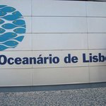 Photo of Oceanario de Lisboa