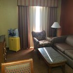 Homewood Suites by Hilton Phoenix-Metro Center Foto