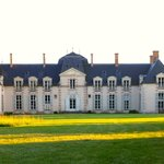 Photo of Chateau La Touanne