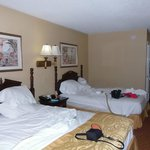 Photo de BEST WESTERN Inn