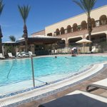 Foto de Omni Tucson National Resort