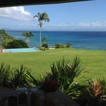 Photo de Taveuni Island Resort & Spa