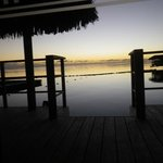 Photo of InterContinental Resort & Spa Moorea