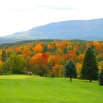 Thunderhart Golf Course at Sunny Hill Foto