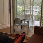Foto van Port Douglas Apartments