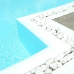 Photo de Rocabella Mykonos Art Hotel & SPA
