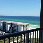 Grand Panama Beach Resort Foto