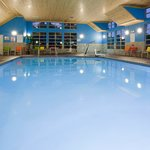 GrandStay Hotel & Suites Chisago City