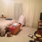 Frontera Pucon Hostel B&Bの写真