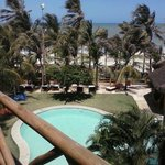 Photo of Duro Beach Hotel