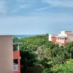Photo de Pestana Cayo Coco Beach Resort