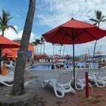 ภาพถ่ายของ Royal Decameron Puerto Vallarta