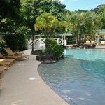 Radisson Grenada Beach Resort照片