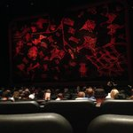 Foto de The Lion King at the Minskoff Theatre