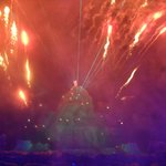 Photo of Fantasmic