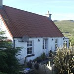 'Seaforth' Ardvourlie B&B