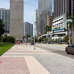 Photo of Downtown Miami