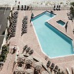 Hyatt Place Daytona Beach - Oceanfront照片