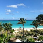 Photo de Beaches Turks & Caicos