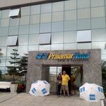 Photo of Praiamar Natal Hotel & Convention