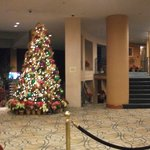 Holiday Inn Midtown / 57th St Foto