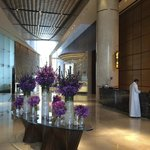 Photo de InterContinental Dubai Festival City