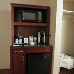 Hilton Garden Inn Auburn Riverwatchの写真