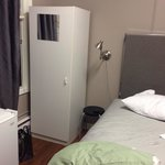 Saint Lawrence Residences & Suitesの写真