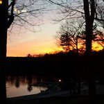 Foto Woodloch Pines Resort