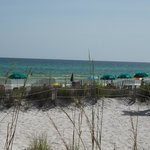 Sandpiper Beacon Beach Resort Foto