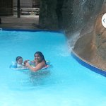 The Resort at Schlitterbahn Foto