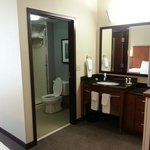 Bilde fra Hyatt Place Atlanta Airport North